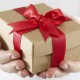 Getting rid of gifts without the guilt