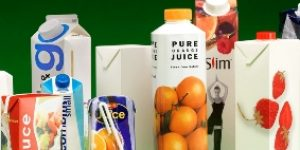 Tetra Pak recycling is coming back to the UK!